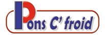 Pons C'Froid : Expert Climatisation à Libourne, Saint Emilion & Bordeaux